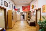 DDR_Museum_0086.JPG