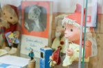 DDR_Museum_0102.JPG
