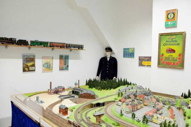 ddr_museum_0047