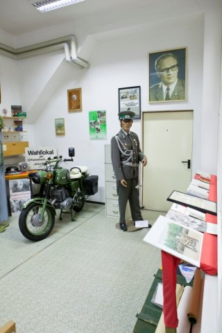 ddr_museum_0067
