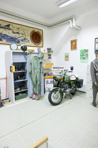 ddr_museum_0068