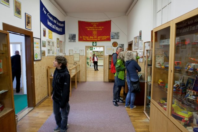 ddr_museum_0099