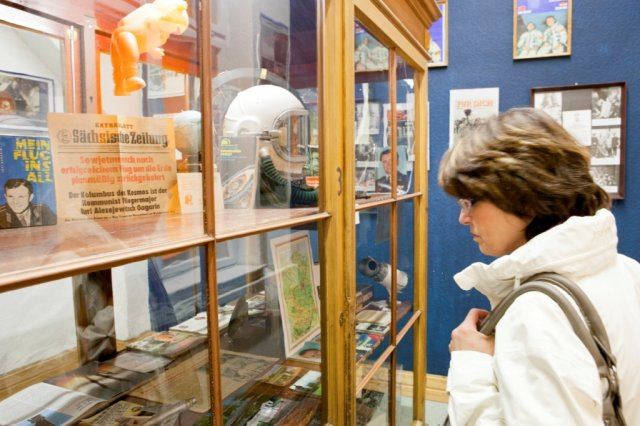 ddr_museum_0119