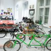 ddr_museum_0066